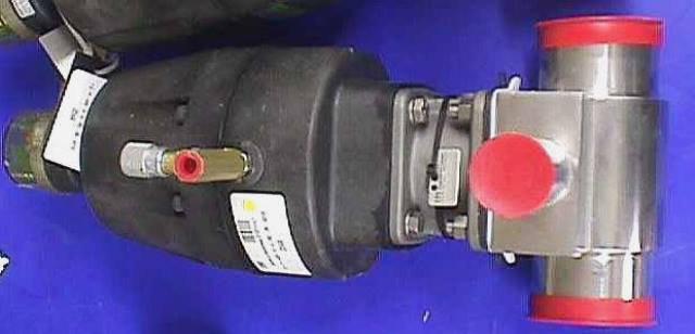 Itt 1 5 f 428 9 4 r2 36 a216 72098 provendum sa air actuated diaphragm valve ccuart Gallery