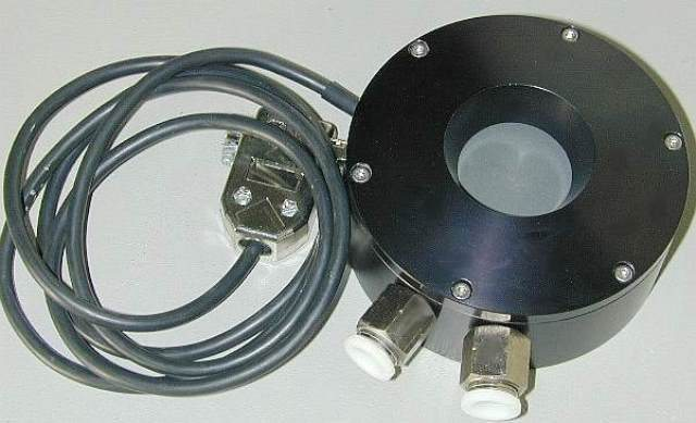 LASER POWER HEAD OPHIR / 1000W-SH BB (32101)