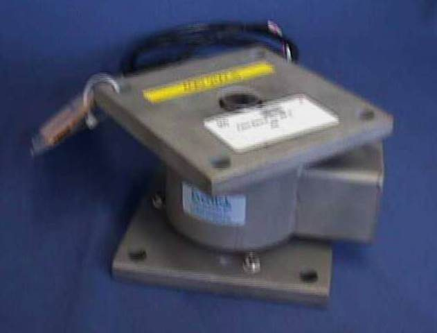 LOAD CELL BEOWULF / 408 (70595)