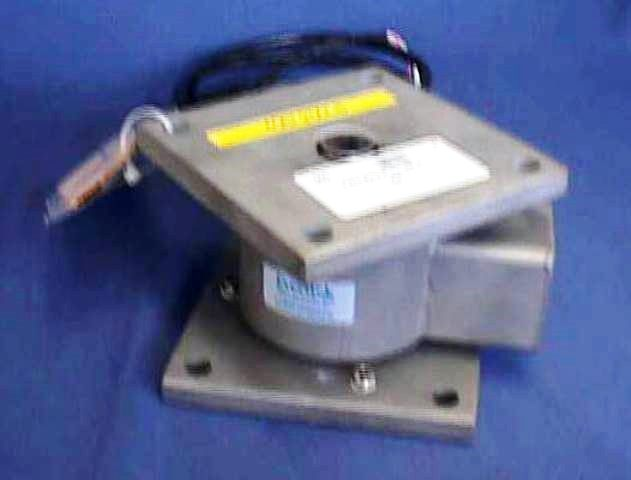 LOAD CELL BEOWULF / 408 (72895)