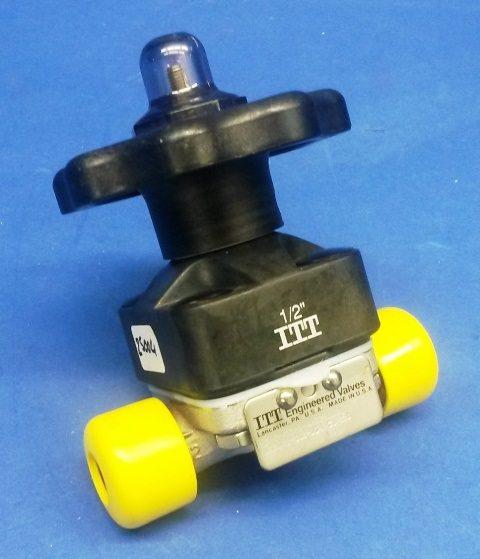 Manual diaphragm valve itt 05 c 419 6 r2 963s 25004 manual diaphragm valve ccuart Gallery