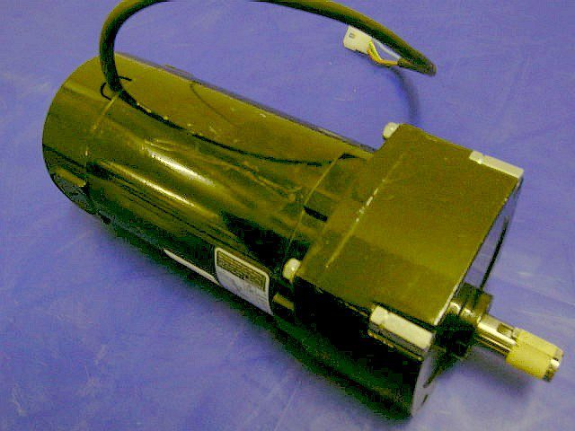 MOTOR-REDUCTOR BODINE ELECTRIC / 42A7BEPM-E3 (32405)