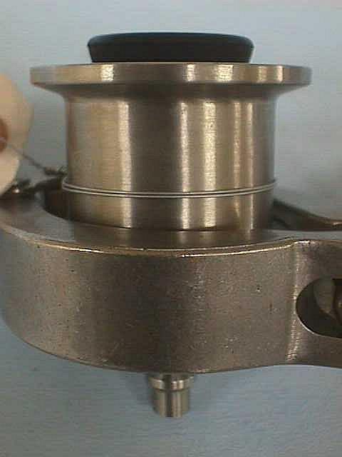 NO-RETURN CHECK VALVE ALFA LAVAL / 62-174R-A-1-5-SFY-316 (72782)