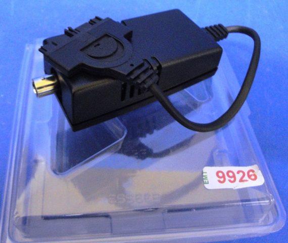 PCMCIA BNC ADAPTER  (9926)