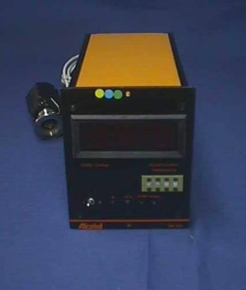 PRESSURE PROBE MONITOR ALCATEL / PP111 (1092)