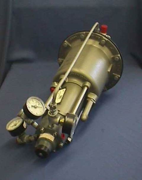 Itt 1 c 428x 9 4 r2 84 c1 s2 s228 73291 provendum sa regulation diaphragm valve ccuart Gallery