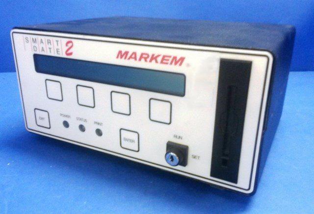 SMARTDATE MONITOR MARKEM / SMARTDATE 2  (72397)