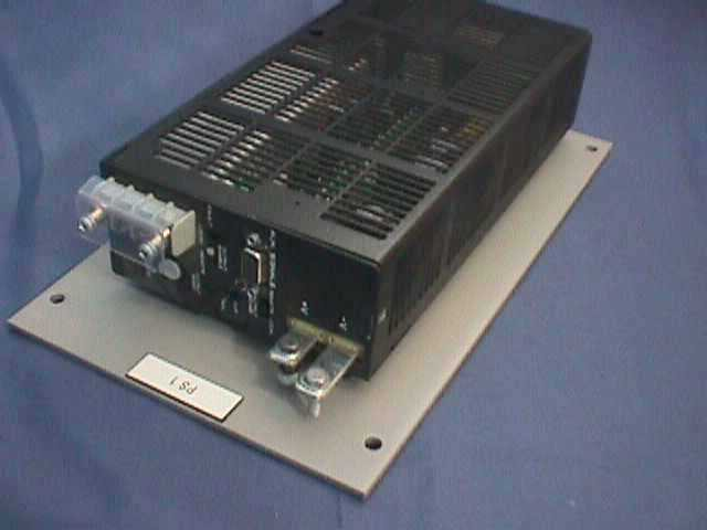 STABILISED POWER SUPPLY UPS LAMBDA COUTANT / LZS 150-3 (75696)