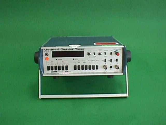 UNIVERSAL DIGITAL COUNTER RACAL / 9901 (1040)