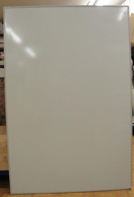 WALL WHITE BOARD WEYLE / 150-100 (191)