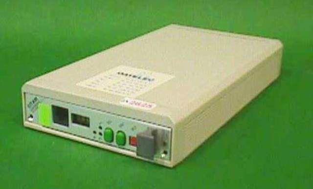 ADAPTATEUR x21 V24 V35 ISDN TERMINAL CITAM / CONTROLWARE (2625)