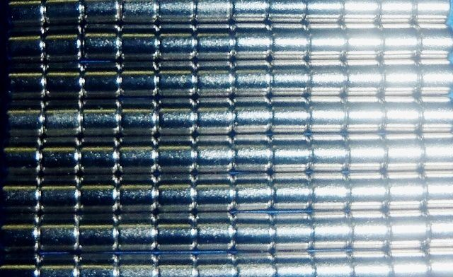 AIMANT,Lot de 500 E-MAGNETS / ES836 (9939)
