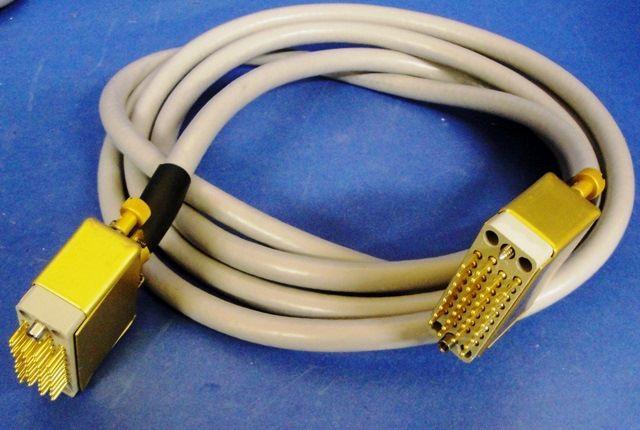 CABLE MALE MALE V35 POSITRONICS (9877)