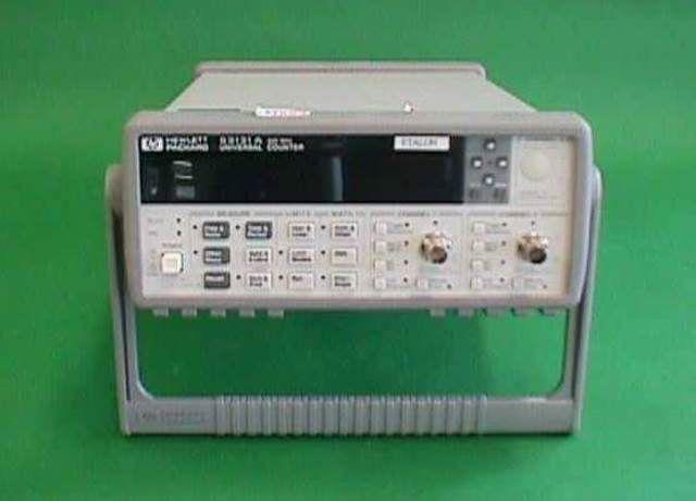 COMPTEUR UNIVERSEL HP AGILENT / 53131A (4683)