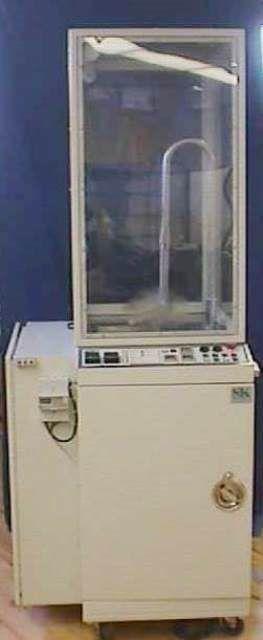 CUVE ULTRASON DEGRAISSER SECHER S-K / IG-200 (31)