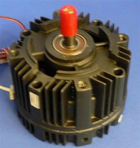 EMBRAYAGE ELECTROMECANIQUE WARNER ELECTRIC / UM50-1040 (73937)