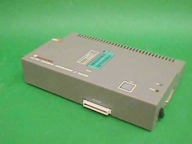 PROGRAMMEUR EPROM HI-LO SYSTEMS / ALL-03A (1107)
