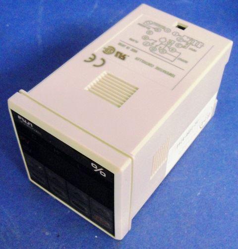 REGULATEUR VIDE FUZI ELECTRIC / PYZ (9092)