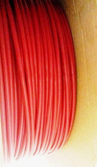TUBE ALIMENTATION SABLEUSE COMCO / MB1233 (3514)